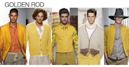 fashionsnoops-ss13_4mcolor