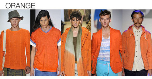 fashionsnoops-ss13_5mcolor