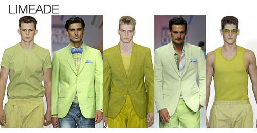 fashionsnoops-ss13_6mcolor