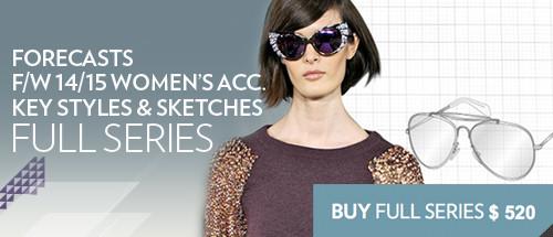 Fashionsnoops trendshop acc w fw1415