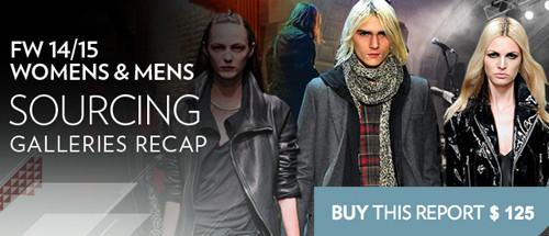 Fashionsnoops trendshop magic sourcing fw1415