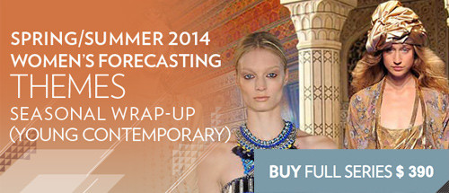 Fashionsnoops trendshop package young contemporary ss14