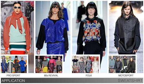 fashionsnoops-w15_w_musthave2