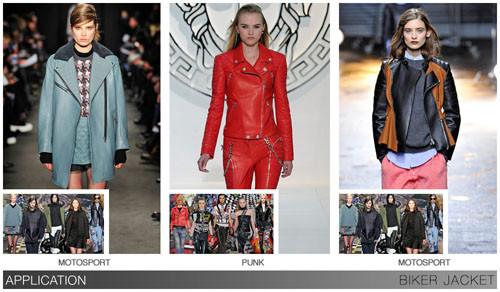 fashionsnoops-w15_w_musthave3