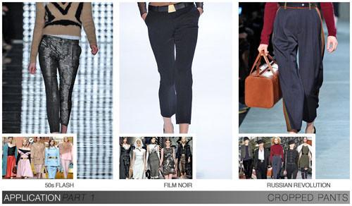 fashionsnoops-w15_w_musthave4