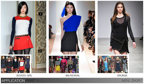 fashionsnoops-w15_w_musthave5