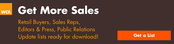 Find a sales rep tip 2 plan ahead newsletterbannerlists