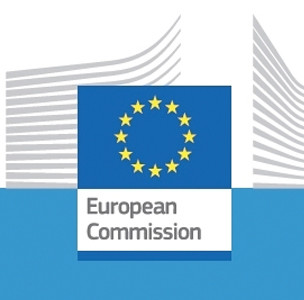 Industry classifications eu combined nomenclature  article image2clmn