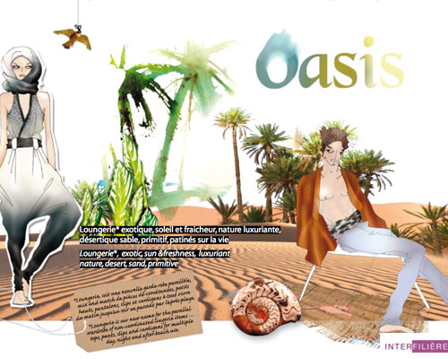 interfiliere-ss11_3oasis