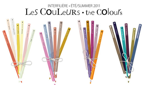 interfiliere-ss11_color