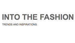 Intothefashion logo 250x144