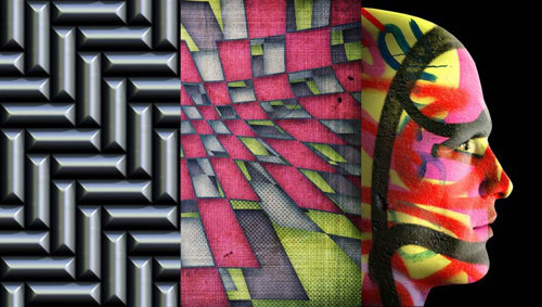 ispo-fw16_textile3
