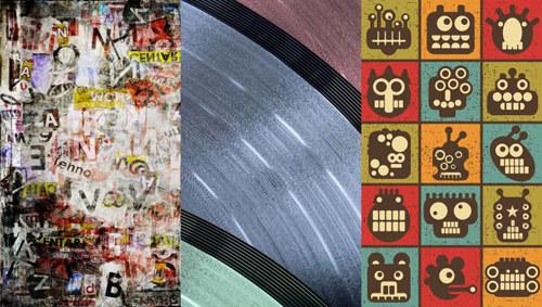 ispo-fw16_textile5