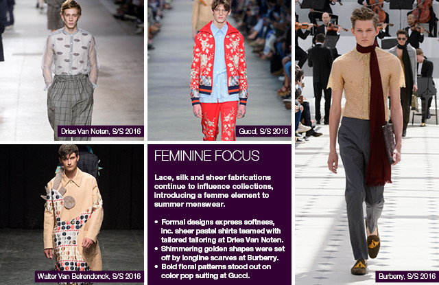 key-catwalk-trends-s-s-2016-menswear-shows-feminine_focus