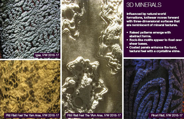 key-material-trends-from-pitti-filati-f-w-2016-17-3d_minerals
