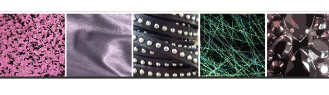 #APLF leather #trends on #WeConnectFashion, FW 16/17 mood: Eccentric Hybrids materials.