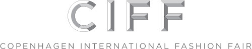 Logos ciff 500
