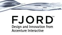 Logos fjord