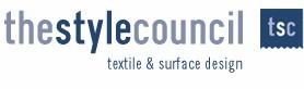 Logos stylecouncil
