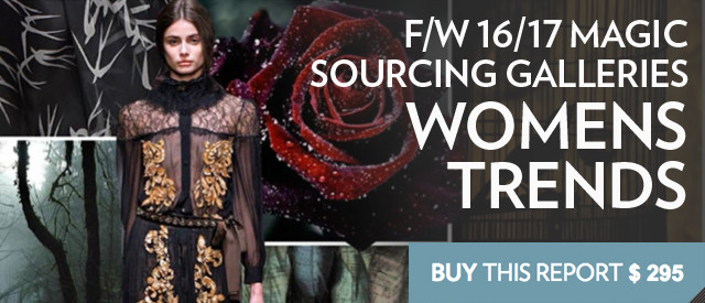 Magic sourcing galleries women s forecast f w 2017 18 trendshop fw1617 magic womens
