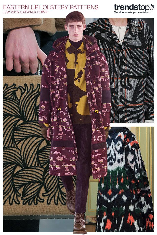 men-s-catwalk-print-trends-f-w-2015-16-2_fw1516_eastern_upholstery