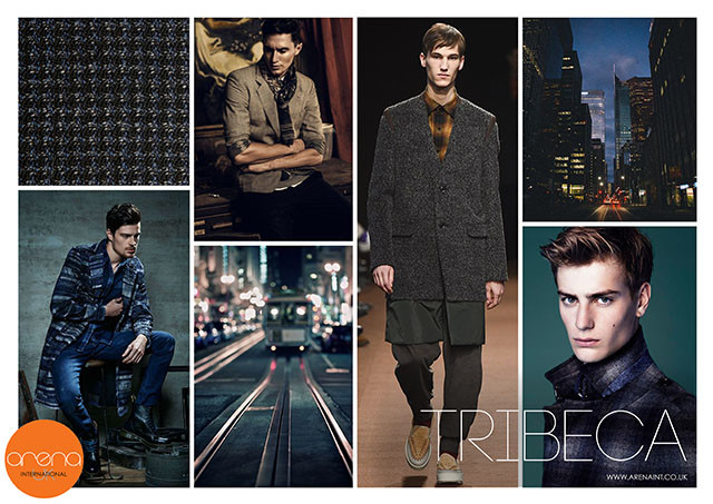 men-s-key-color-print-direction-f-w-2016-17-tribeca