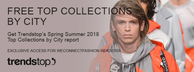 Men s top designer collections fw 18 19 banner