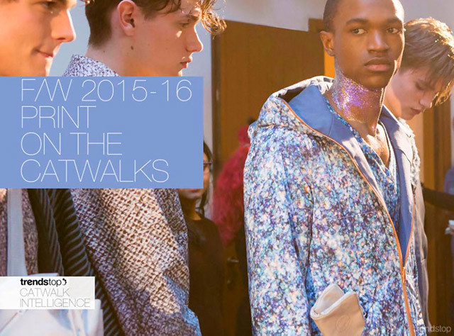 menswear-catwalk-print-trends-f-w-2015-16-1_fw1516_mens_print_mood