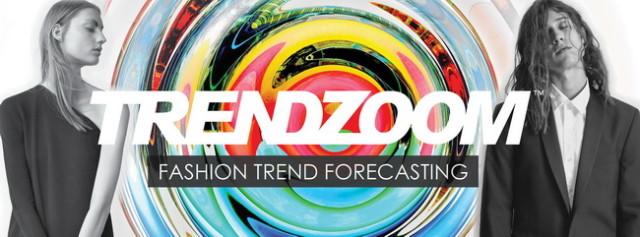 Menswear design forecast s s 2018 7