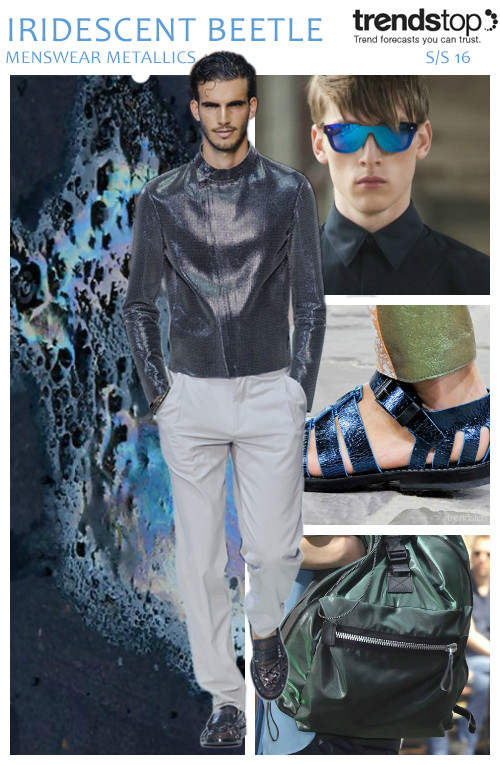 menswear-metallics-ss-2016-ss16_men_metallic_2