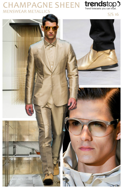 menswear-metallics-ss-2016-ss16_men_metallic_3