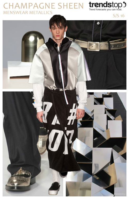 menswear-metallics-ss-2016-ss16_men_metallic_4