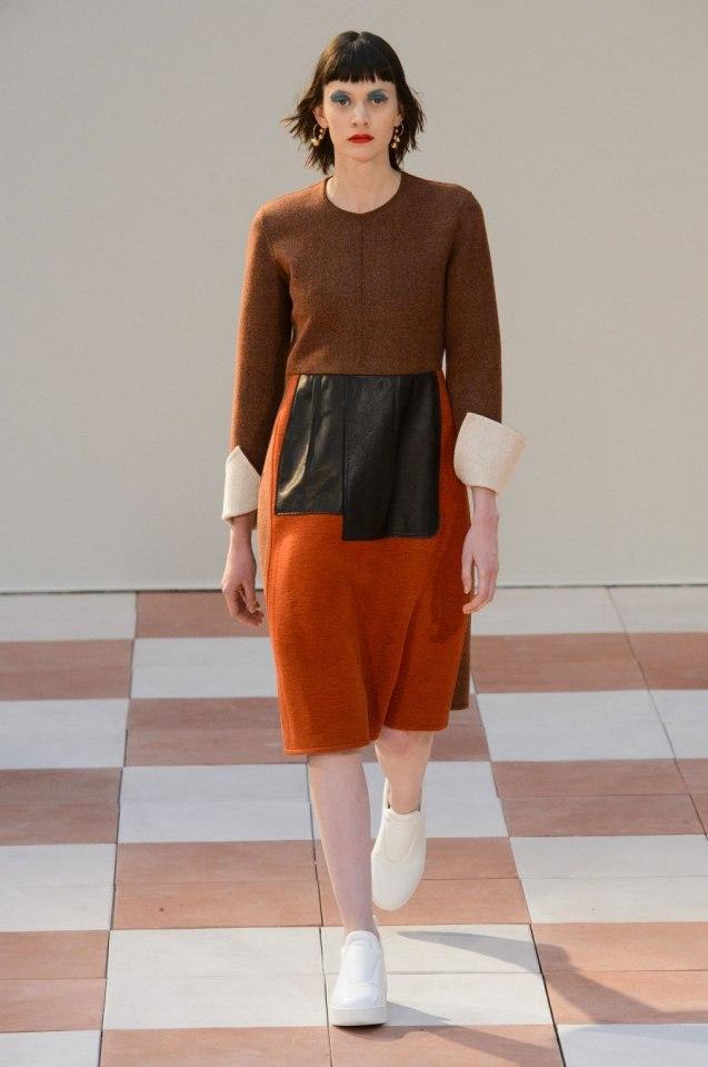 modern-70-s-browns-fall-2016-women-s-color-trend-celine_fall_winter_2015-16_009