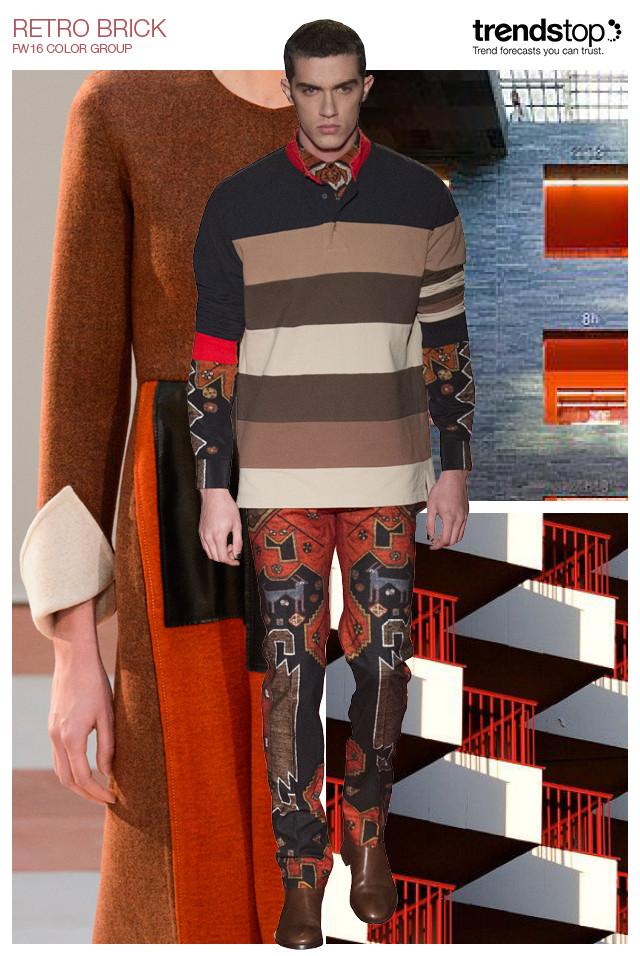 modern-70-s-browns-fall-2016-women-s-color-trend-retro_brick