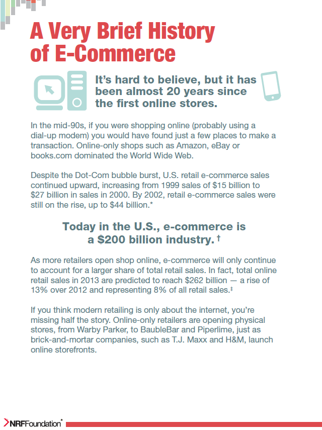 modern-retail-evolution-omnichannel-1briefhistory
