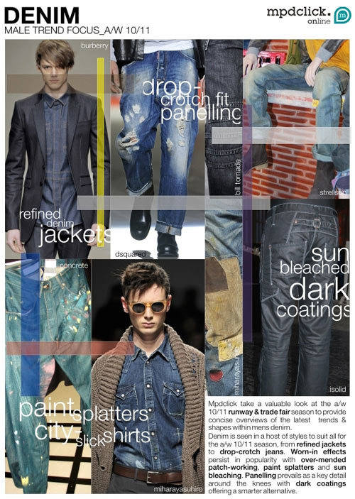 mpdclick-fw11_1denim
