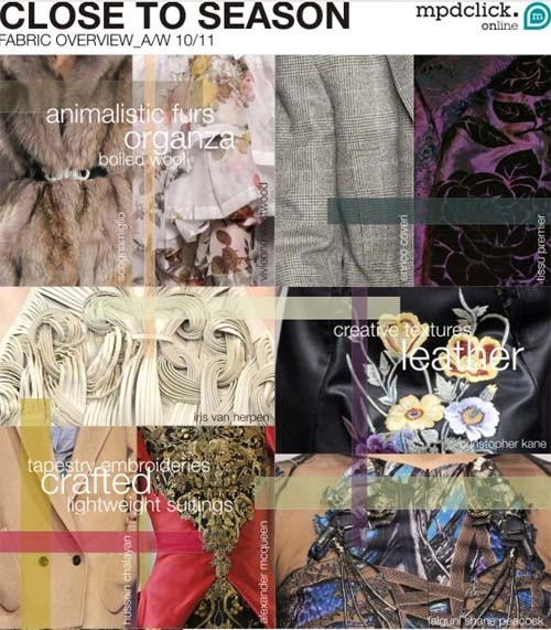 mpdclick-fw11_fabric_w1