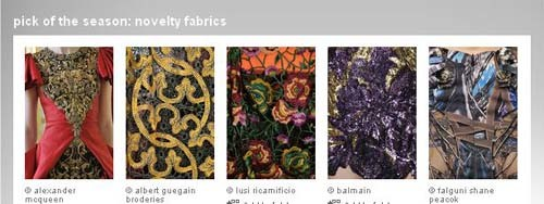 mpdclick-fw11_fabric_w6
