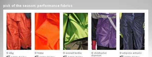 mpdclick-fw11_fabric_w7