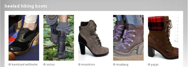 mpdclick-fw11_footwear10