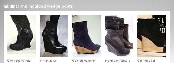 mpdclick-fw11_footwear11