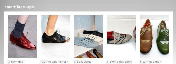 mpdclick-fw11_footwear12
