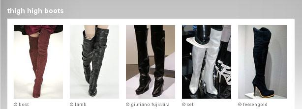mpdclick-fw11_footwear13