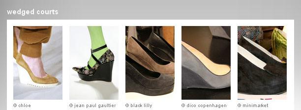 mpdclick-fw11_footwear14