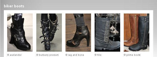 mpdclick-fw11_footwear2