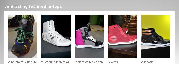 mpdclick-fw11_footwear3