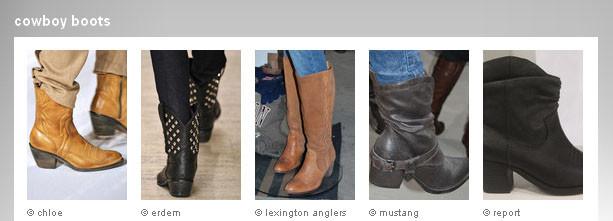 mpdclick-fw11_footwear4