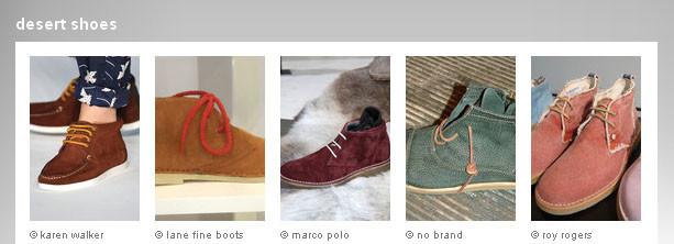 mpdclick-fw11_footwear5