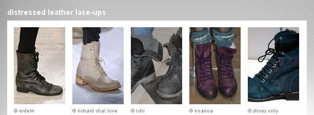 mpdclick-fw11_footwear6