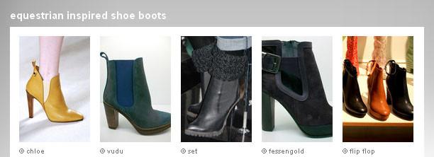 mpdclick-fw11_footwear7